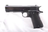 Colt Government MK IV/Series 70 .45 cap - 2 of 6