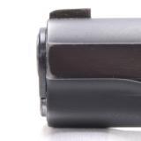 Colt Government MK IV/Series 70 .45 cap - 4 of 6