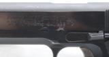 Colt Government MK IV/Series 70 .45 cap - 3 of 6