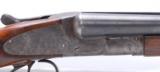 L C Smith Field Grade 16 gauge - 5 of 18