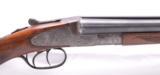 L C Smith Field Grade 16 gauge - 1 of 18