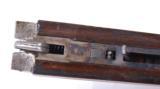 L C Smith Field Grade 16 gauge - 14 of 18