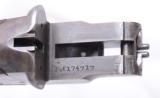 L C Smith Field Grade 16 gauge - 13 of 18