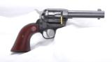 Ruger Single Six 50th year commemorative - 2 of 7