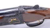 Browning Midas all gauge set circa 1975 - 10 of 18