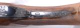 Browning Midas all gauge set circa 1975 - 13 of 18