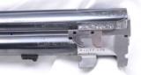 Browning Midas all gauge set circa 1975 - 18 of 18