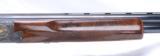Browning Midas all gauge set circa 1975 - 6 of 18