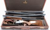 Browning Midas all gauge set circa 1975 - 3 of 18