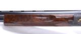 Browning Midas all gauge set circa 1975 - 9 of 18