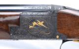 Browning Midas all gauge set circa 1975 - 2 of 18