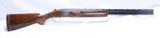 Browning Midas all gauge set circa 1975 - 4 of 18