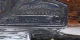 Browning Midas all gauge set circa 1975 - 7 of 18