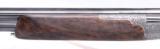 A&S Famars Excalibur 20 gauge - 5 of 25