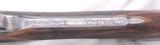 A&S Famars Excalibur 20 gauge - 9 of 25