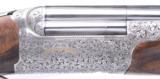 A&S Famars Excalibur 20 gauge - 17 of 25
