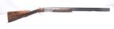 A&S Famars Excalibur 20 gauge - 19 of 25