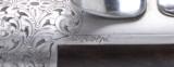 A&S Famars Excalibur 20 gauge - 13 of 25
