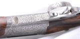 A&S Famars Excalibur 20 gauge - 24 of 25