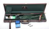 A&S Famars Excalibur 20 gauge - 21 of 25