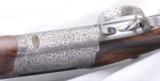 A&S Famars Excalibur 20 gauge - 25 of 25