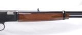 Browning BL-22 Grade II Classic - 7 of 12