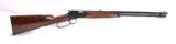 Browning BL-22 Grade II Classic - 1 of 12