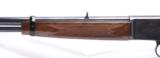 Browning BL-22 Grade II Classic - 9 of 12