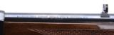 Browning BL-22 Grade II Classic - 10 of 12