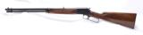 Browning BL-22 Grade II Classic - 4 of 12