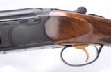 Beretta 682X Trap Combo - 7 of 13