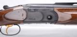 Beretta 682X Trap Combo - 11 of 13