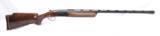 Beretta 682X Trap Combo - 13 of 13
