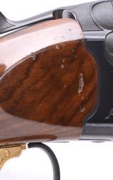 Beretta 682X Trap Combo - 10 of 13