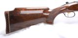 Beretta 682X Trap Combo - 5 of 13
