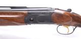 Beretta 682X Trap Combo - 1 of 13