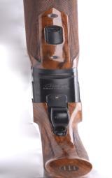 Beretta 682X Trap Combo - 9 of 13