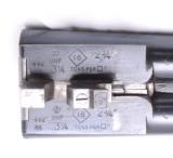 Webley & Scott model 700 16 gauge - 10 of 12