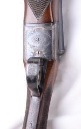 Webley & Scott model 700 16 gauge - 7 of 12