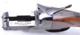 Winchester 21 SKEET 12 gauge - 17 of 21