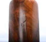Winchester 21 SKEET 12 gauge - 13 of 21