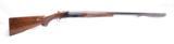 Winchester 21 SKEET 12 gauge - 3 of 21