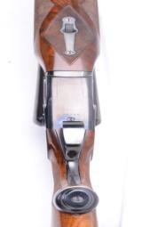 Winchester 21 SKEET 12 gauge - 9 of 21