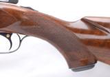 Winchester 21 SKEET 12 gauge - 7 of 21