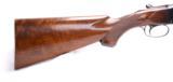 Winchester 21 SKEET 12 gauge - 6 of 21