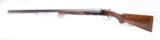 Winchester 21 SKEET 12 gauge - 4 of 21