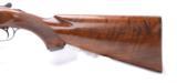 Winchester 21 SKEET 12 gauge - 5 of 21
