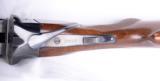 Winchester 21 SKEET 12 gauge - 14 of 21