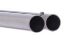 Winchester 21 SKEET 12 gauge - 18 of 21