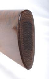 Winchester 21 SKEET 12 gauge - 19 of 21